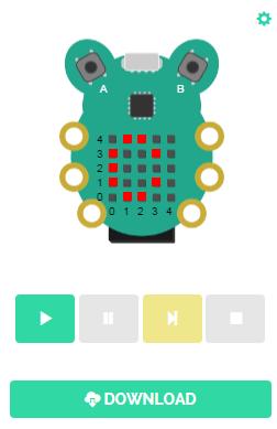 CodeBug – Activity What Is Codebug